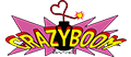 CRAZYBOOM|クレイジーブーン